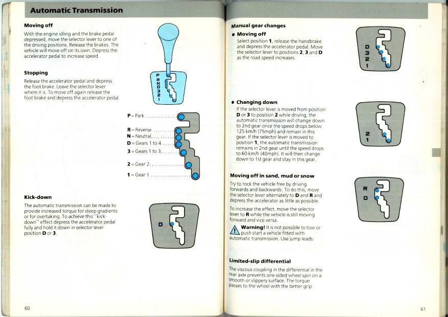 инструкция по эксплуатации систем водоочистки