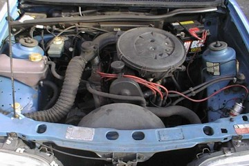 Toyota RAV4 1996 купить в Воронеже, цена 250000 руб, механика