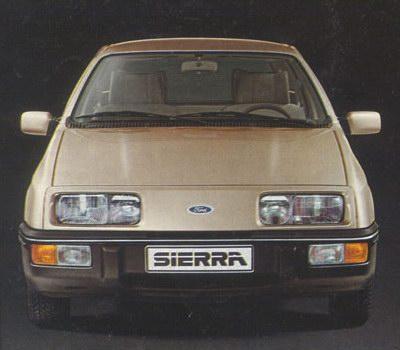 » Форд сиерра автомобильные схемы: http://netlook.sytes.net/2013/09/28/ford-sierra-avtomobil-ny-e-shemy/